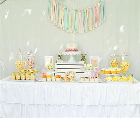 cute themes for birthday parties kara s party ideas cute as a button birthday party