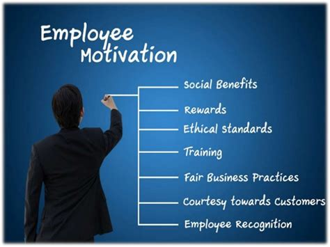 the motivational techniques of meyer a leadership study of the ohio state buckeyes football coach books employee motivation hrm study quot starbucks quot