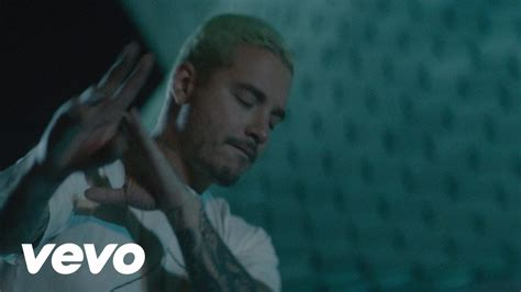j balvin language j balvin breaks his own record with release of bobo axs