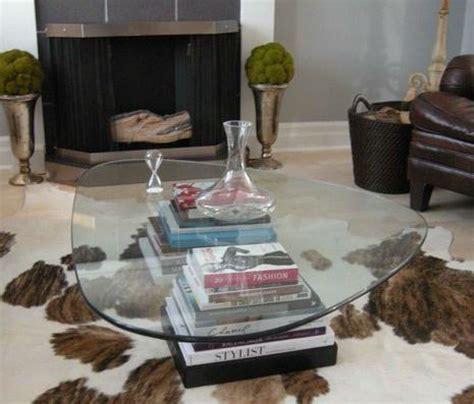 decorar interior mesa cristal decorablog revista de decoraci 243 n