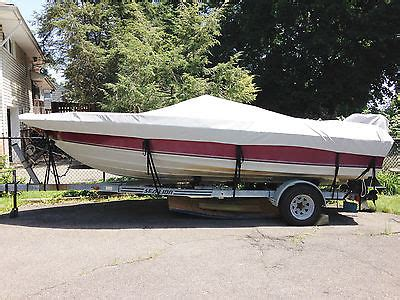 bowrider boats for sale nj bowrider boats for sale in cedar grove new jersey