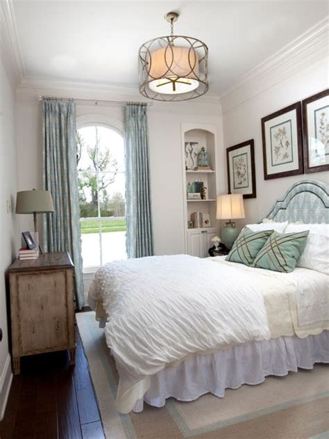 Small Guest Bedroom Ideas small guest bedroom houzz