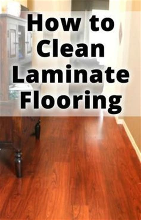 How To Shine Laminate Wood Floors by Shine Dull Floors In Minutes More Wood Laminate Ideas