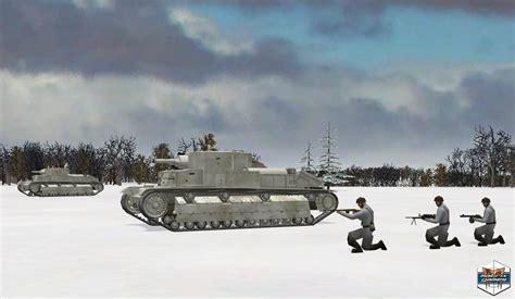 panzer commander demos pc panzer command ostfront v3 29 demo megagames