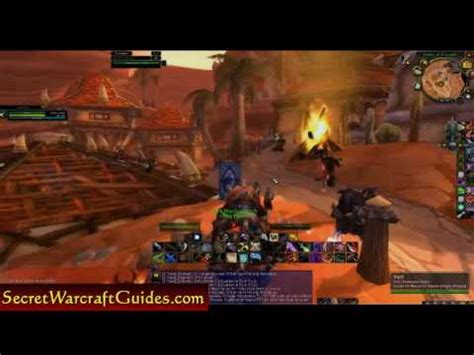 wow gold best vip world of warcraft gold shop vipgoldscom world of warcraft best gold leveling and pvp guide youtube