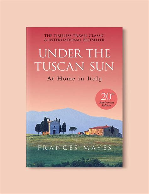 The Best Modern Novel by Books Set In Italy Tale Away Books For Readers Who Travel