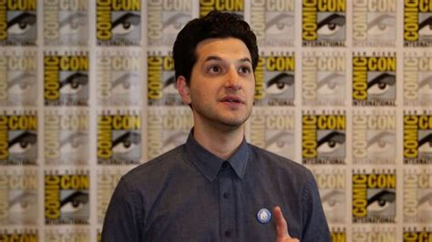 ben schwartz dewey ducktales ben schwartz ranks his favorite disney ducks