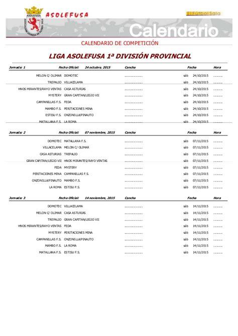 Calendario Concacaf Liga De Ceones 2015 Calendario Liga De Ceones 2015 2016 11 Contra Onze