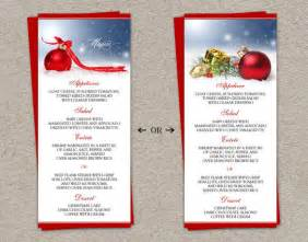 dinner menu templates free menu template 32 free psd eps ai