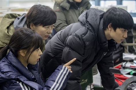film korea cart cart korean movie english type5 dramastyle