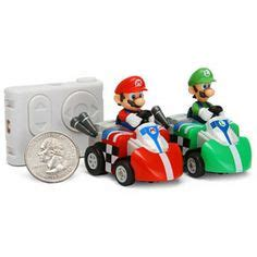 mario kart pinewood derby template 1000 images about products i videogames on