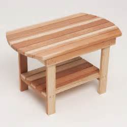 Outdoor wood table plans free quick woodworking projects