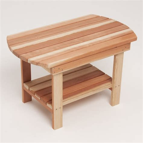 wooden designs a collection of beautiful simple wood table designs