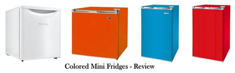 colored mini fridge colored mini fridges kitchenbrandz