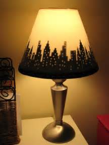 cool lamp shade ideas kids kubby pictures to pin on pinterest top 10 cool lamp ideas of 2017 warisan lighting
