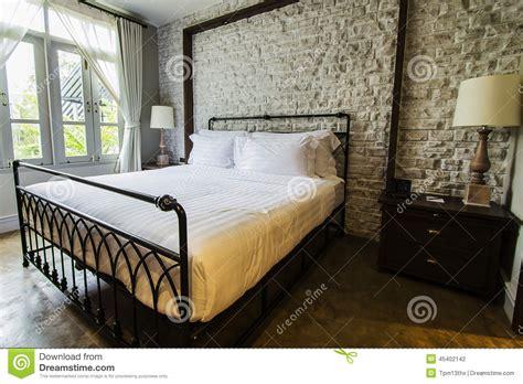 Schlafzimmer Auf Englisch by Bedroom Vokabeln Zum Schlafzimmer Englisch In 3 Minuten