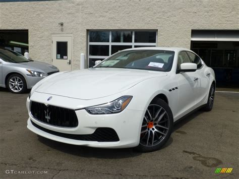 maserati 2017 white 2017 q4 2017 2018 best cars reviews