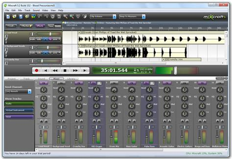 house music production software easy online beat maker free dj music production software