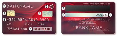 kreditkarte zahlen kreditkarte verstehen sie ihre kreditkarte special