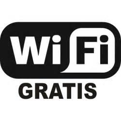 does home design story need wifi cidade montenegro montenegro agora com wi fi gratuita no