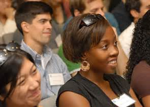 Columbia 3 Year Jd Mba Program by Learn Jd Admissions Columbia School Caroldoey