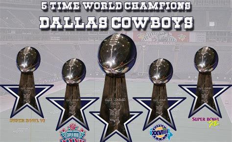 dallas cowboys fan club dallas cowboys fan club mexico by cowboytrue