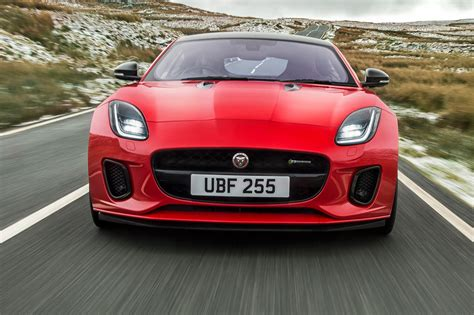 Led Interior Home Lights jaguar f type 4cyl new base sportster is on sale now by