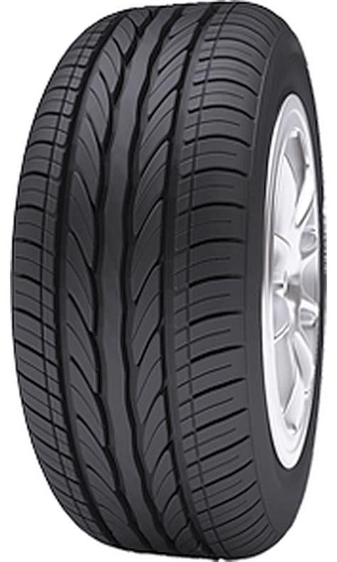 crosswind tire review details for crosswind all season freddies discount tire