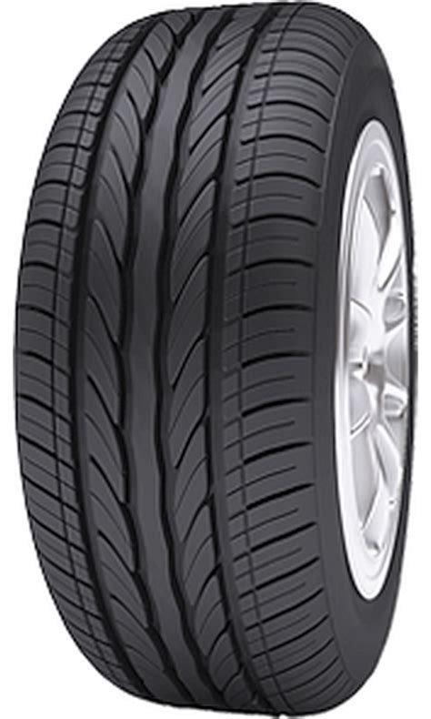 crosswind tires carried neal tire auto service