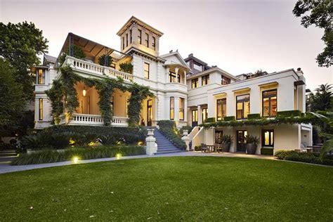 best homes some of sydney s best homes