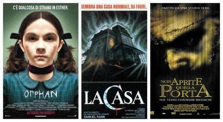 film anime giapponesi da vedere film da vedere thriller