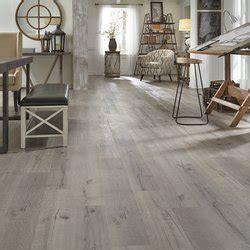 floor ls san diego ca lumber liquidators 41 photos 89 reviews flooring