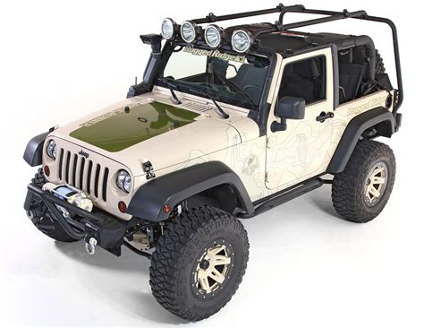 rugged ridge jk rugged ridge 11703 01 sherpa rack for 07 18 jeep wrangler jk 2 door quadratec