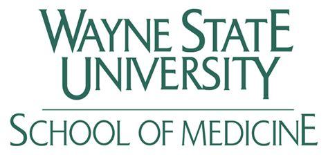 Wayne State Mba Application Status by Msu Pma Events Meetings Volunteer Opportunities