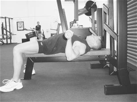 bench press hand position bench press technique from hardgainer com