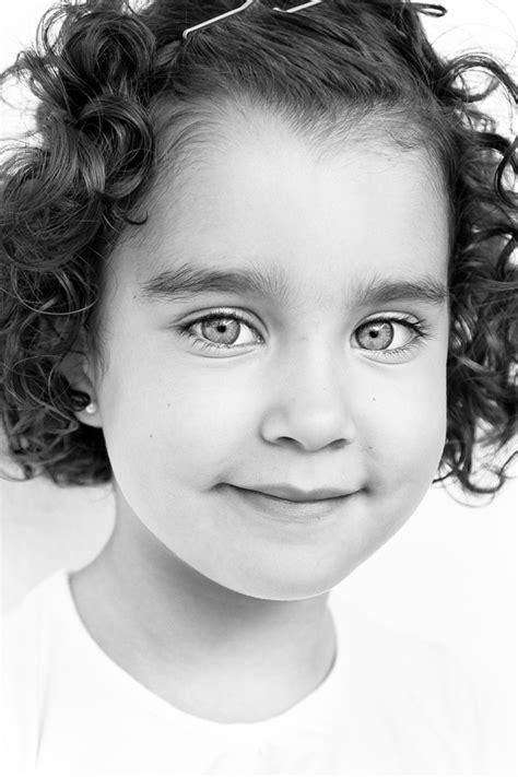 pasar imagen blanco y negro online excelentes fotos en blanco y negro taringa