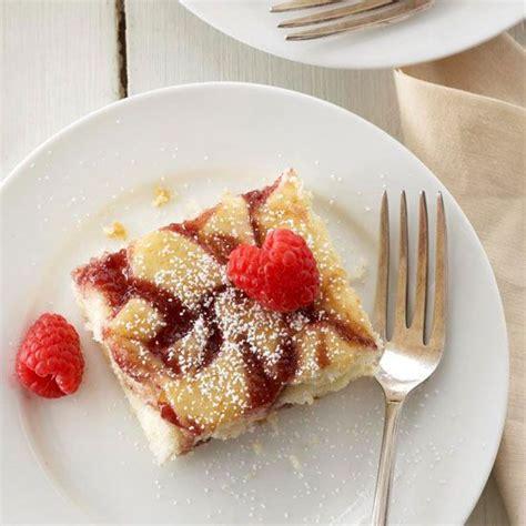2468 best we love baking images on pinterest petit fours backyard ideas and baking recipes
