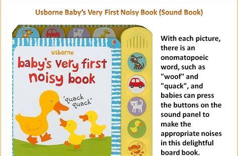 Usborne Jungle Sounds world of wonders usborne sound books