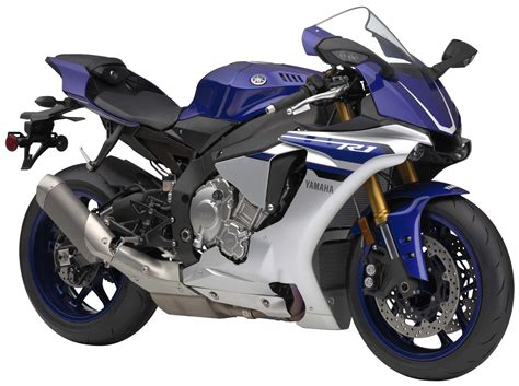 Suzuki Expensive Bikes Top 10 Most Expensive Motorcycle Brands In The World