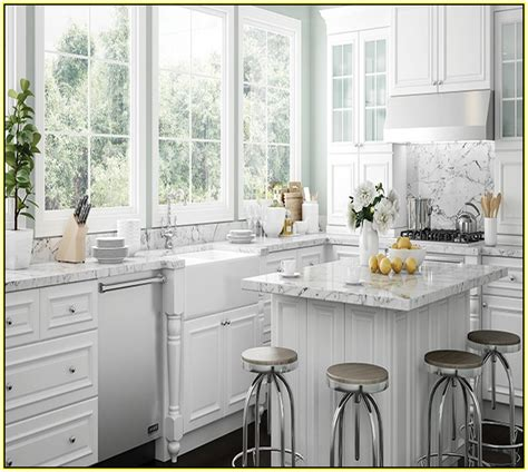 order kitchen cabinets online canada 28 kitchen cabinets online canada on online kitchen