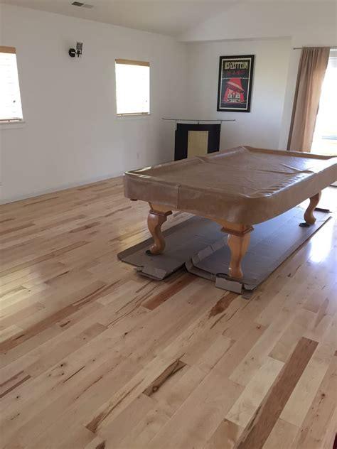 reno my reno flooring teak hardwood floors flooring 801 s center st midtown reno nv phone number yelp