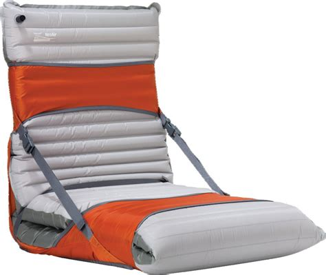 thermarest trekker chair compatibility si 232 ge thermarest trekker chair compatible avec les matelas
