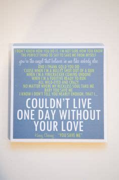 save it for the bedroom lyrics american kids kenny chesney doublewide quick stop