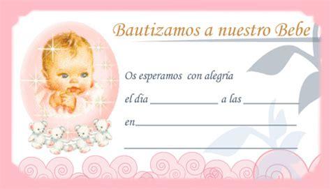 www modelos de targetas de bautizo para nia 2016 invitaciones para bautizo