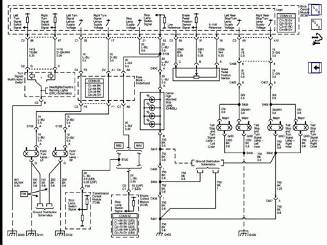 pontiac g6 speaker diagram wiring diagrams wiring