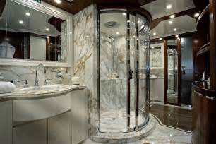 Master Bathroom Designs Pictures by 11 Luxury Master Bathroom Ideas Always In Trend Always