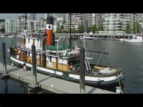 tugboat yelta steam tug yelta doovi