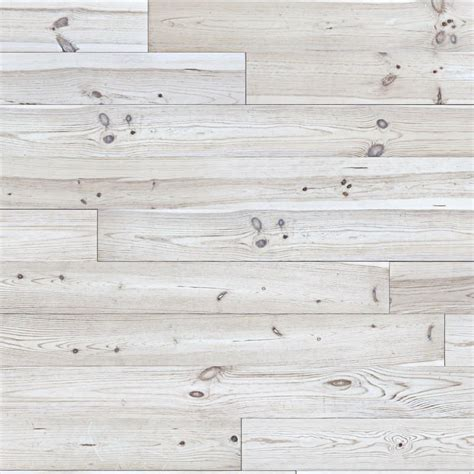 white wood flooring texture seamless 05454