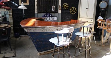 pontoon boats for sale roanoke va boat bar by black dog salvage in roanoke va black dog