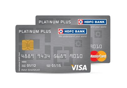 Hdfc Bank Gift Card - visa bill pay archives my tech update